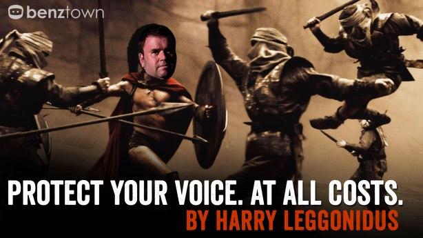 harry-300